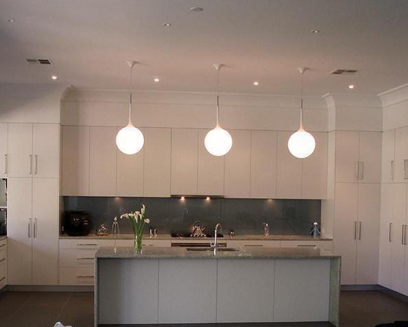 kitchen3new
